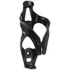 Red Cycling Products Eco Light Bottle Cage Flaskeholder Svart